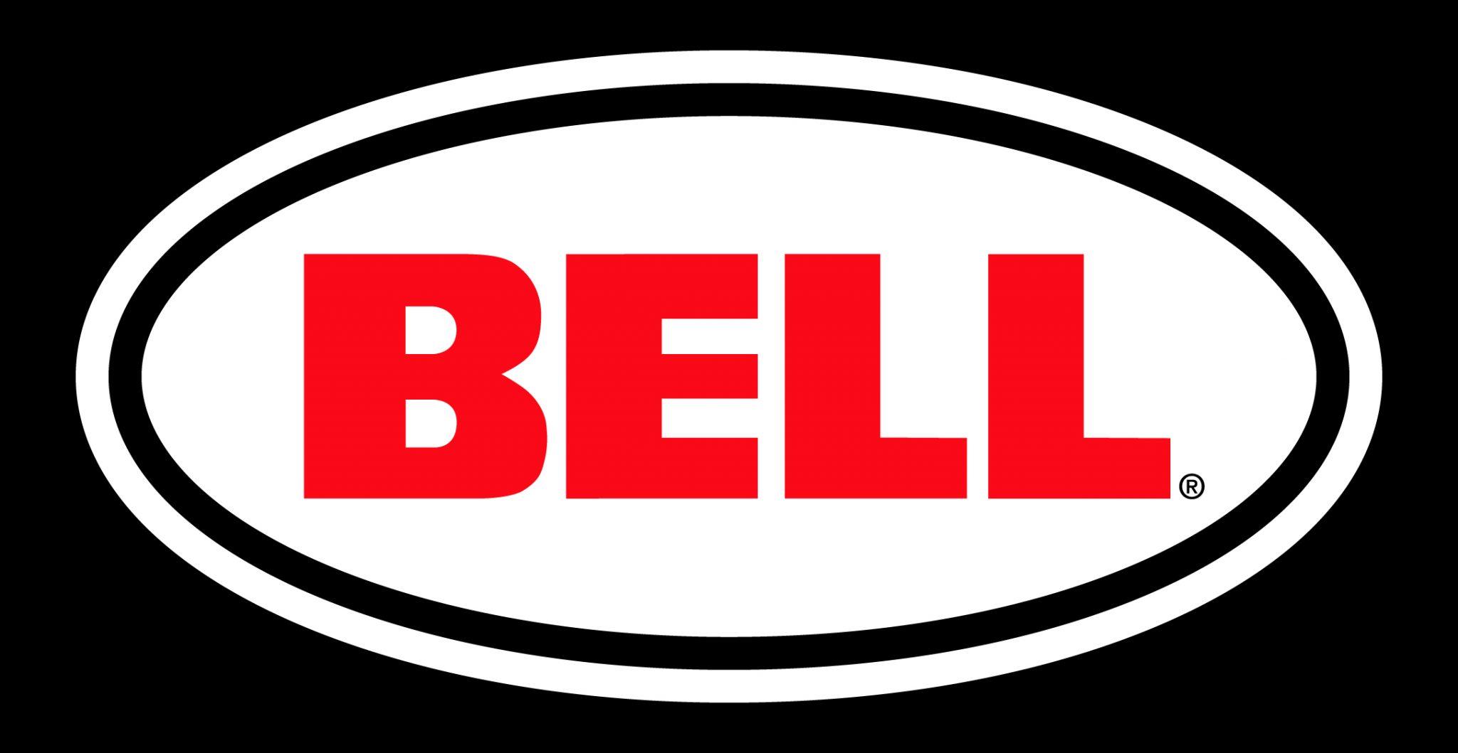 bell-racing-logo