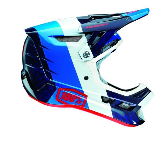 Aircraft-R8-Helmet-bleu-carbon-MIPS-wilks-penny
