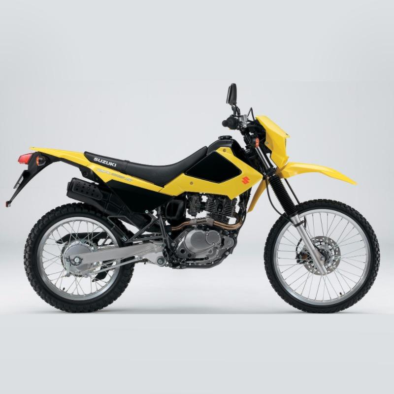 D200S-Yellow