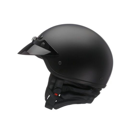 Bell Shorty ATV Helmet