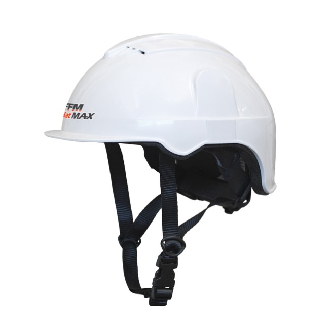 AGHAT Farming Safety Hat