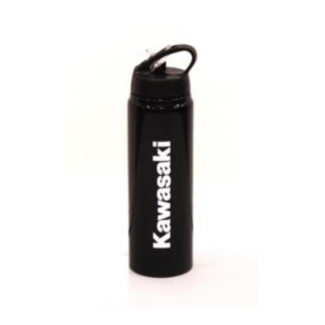 kawasaki-drink-bottle-black-wilks-penny
