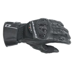 Dririder Motorcycle Glove