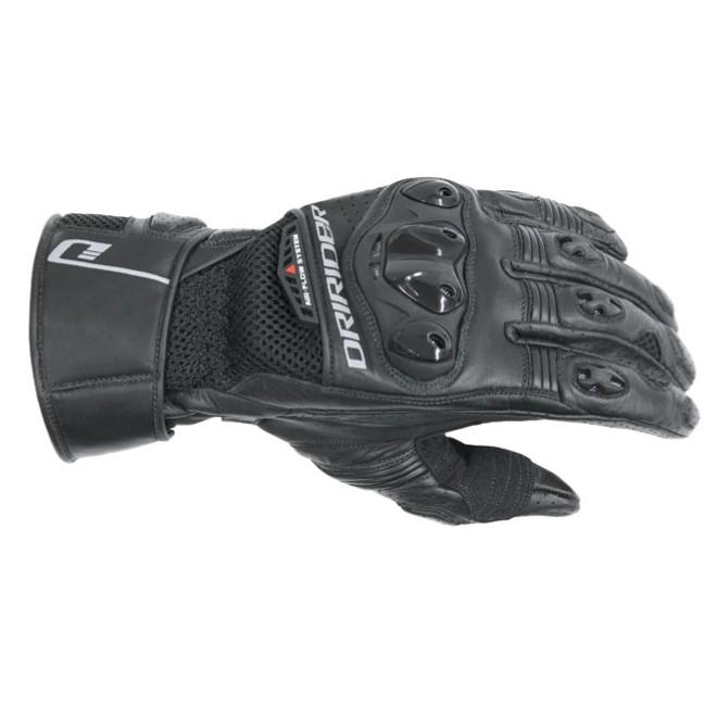 Dririder Motorcycle Glove