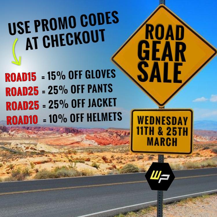 wilks-penny-road-sale