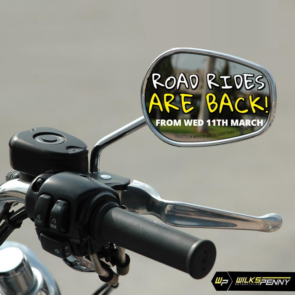 road-bike-motorcycle-ride-te-awamutu