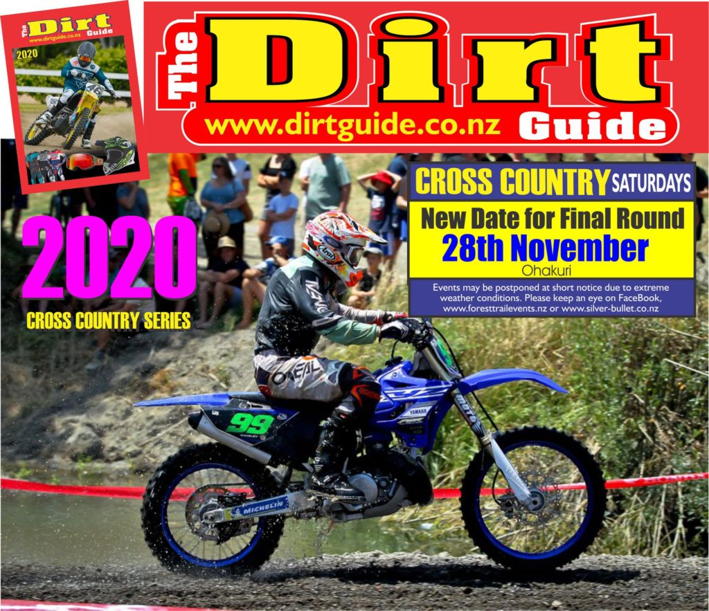 THE-DIRT-GUIDE
