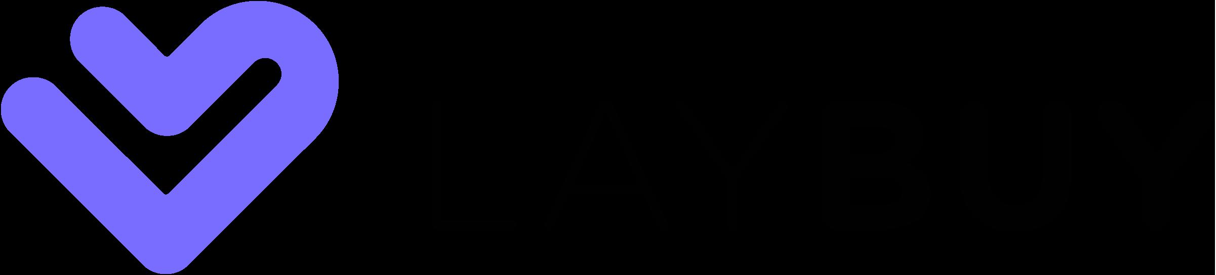:aybuy payment option logo