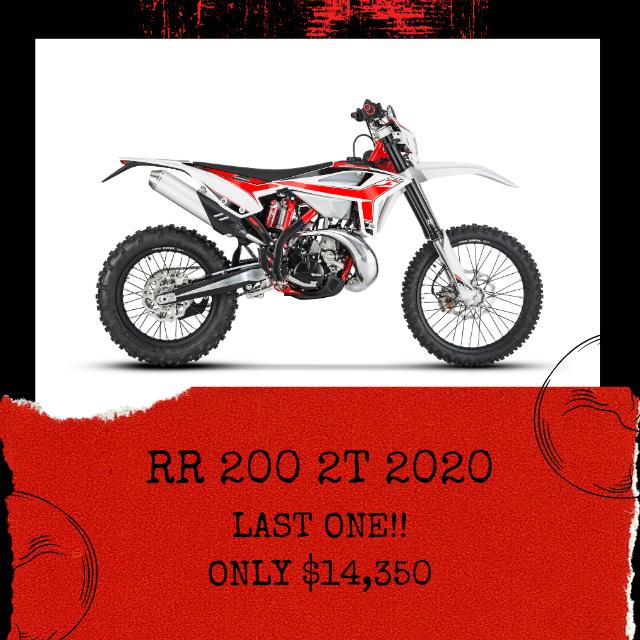 RR200-2T-2020-Beta-Bikes