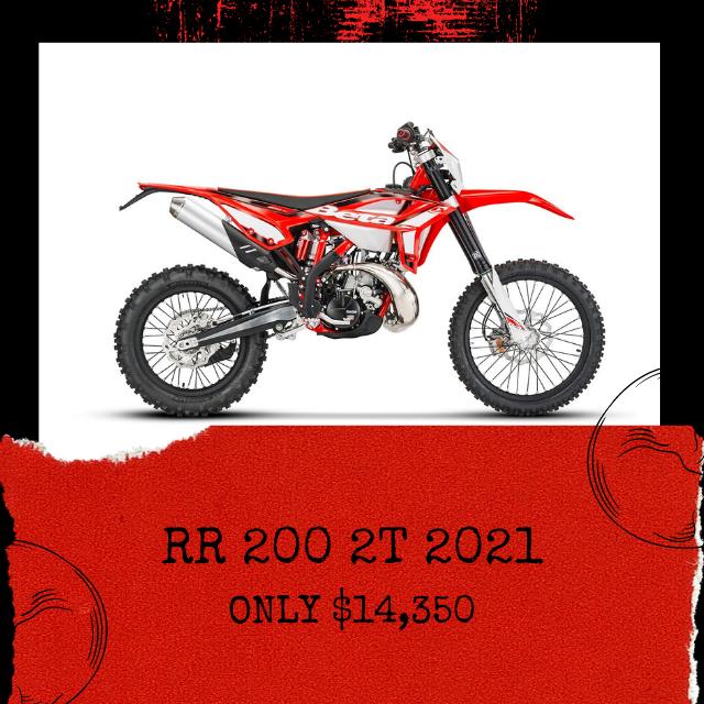 RR200-2T-2021-Beta-Bikes